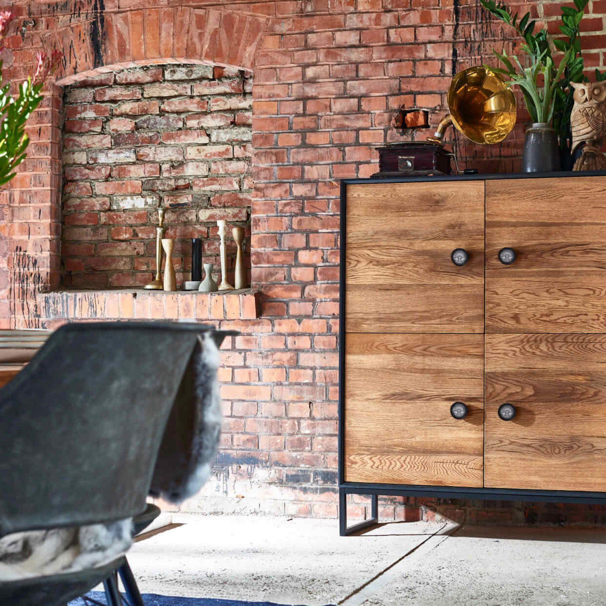 Designer- und Gartenmöbel WoodyLiving