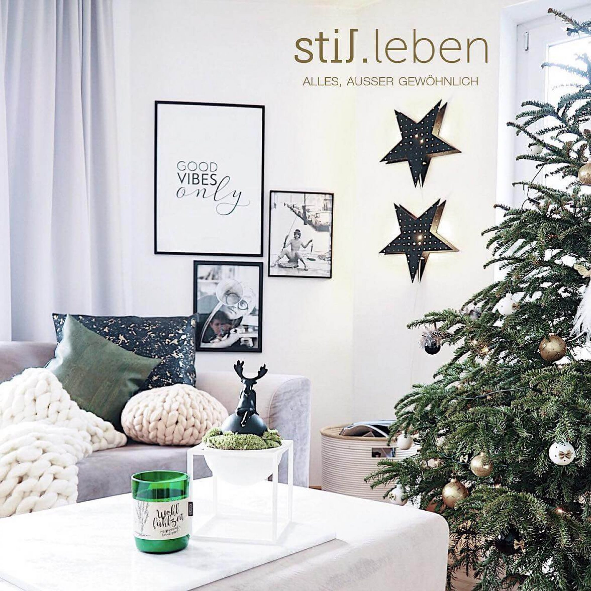 stil.leben Feldkirch