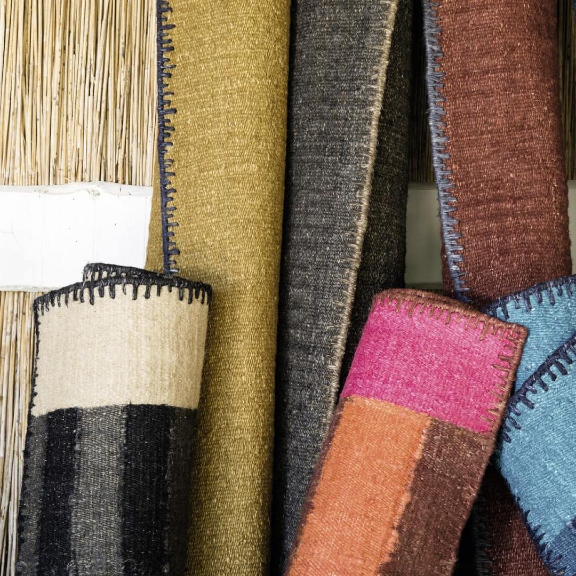 Möbel, Accessoires und Farben Room Service Dornbirn