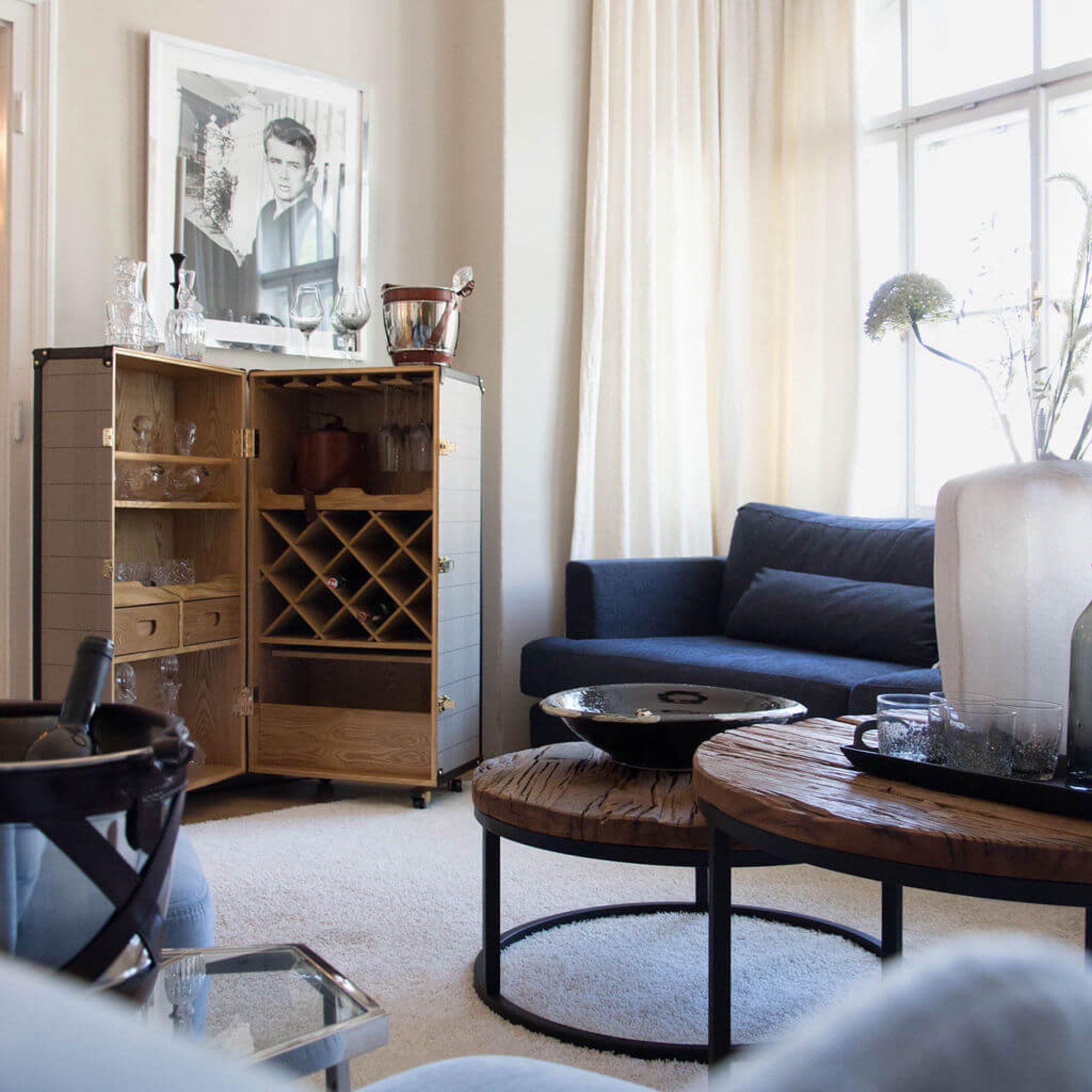Möbel, Accessoires und Bekleidung Gehmacher Salzburg