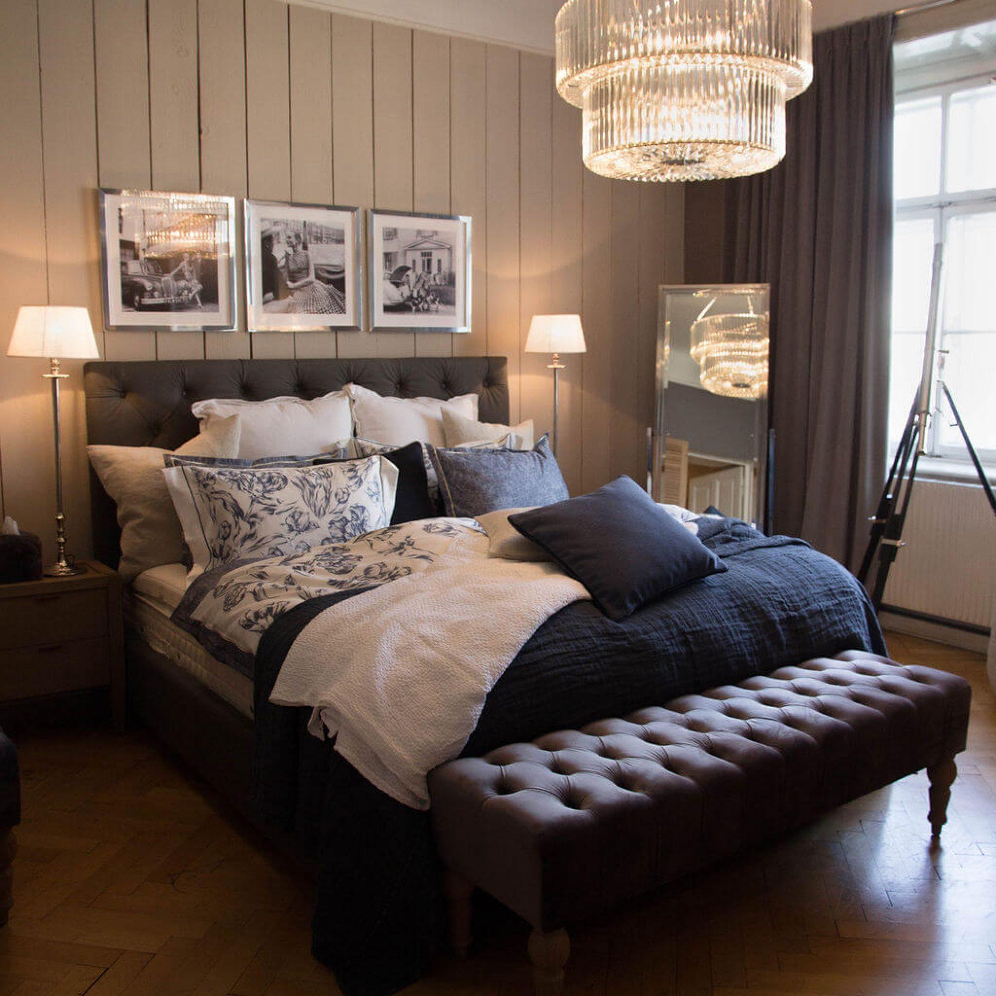 Wohnräume und Bekleidung Gehmacher Salzburg