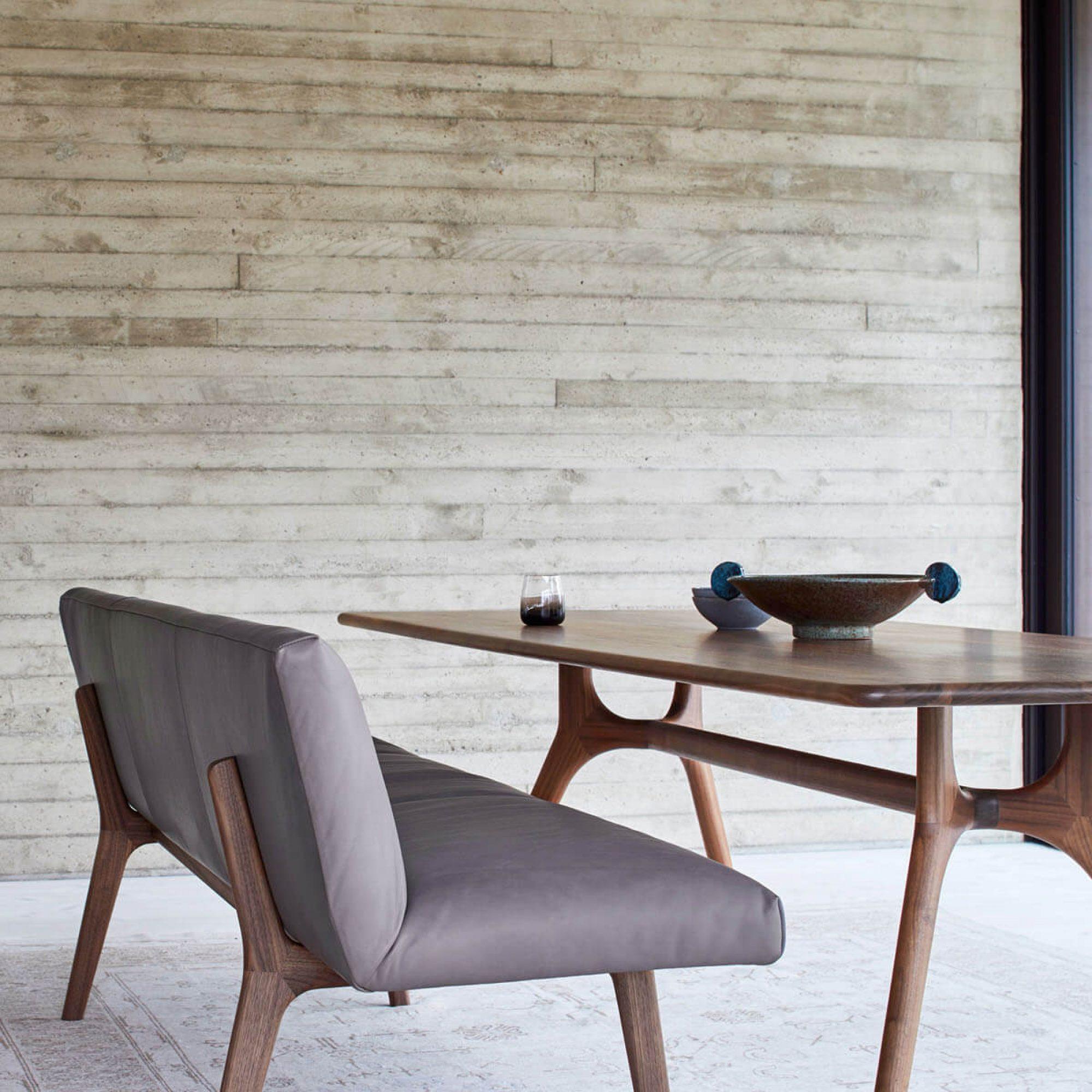 freudenreich-wohnsalon-p-more-Nil Tisch_Bank