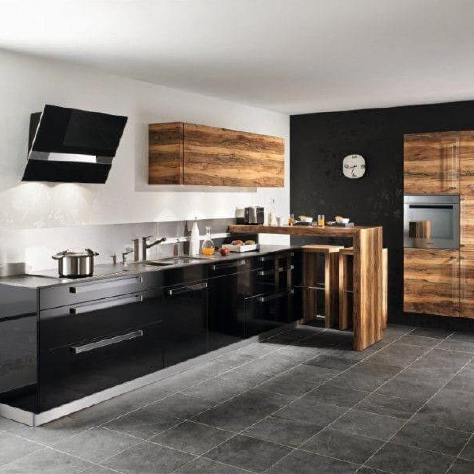 freudenreich-wohnstudio-brader-kuechen_13914966953