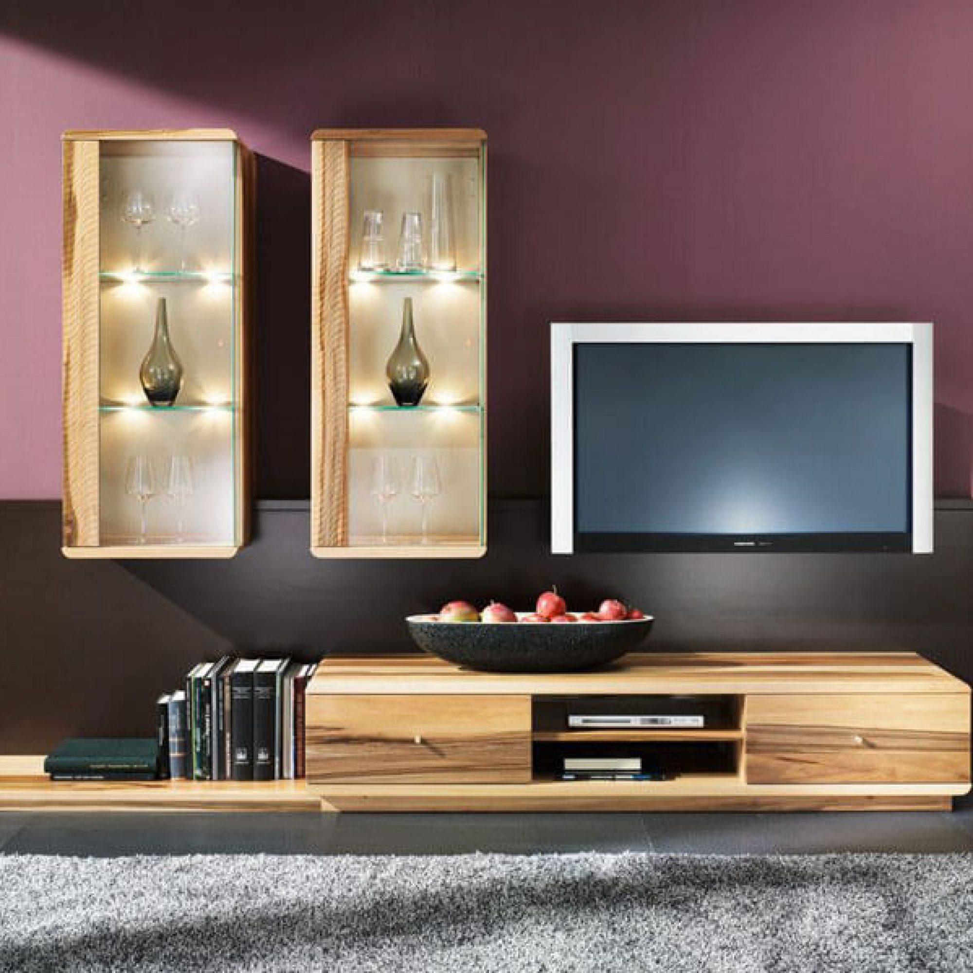 freudenreich-wohnstudio-brader-moebel14132100247