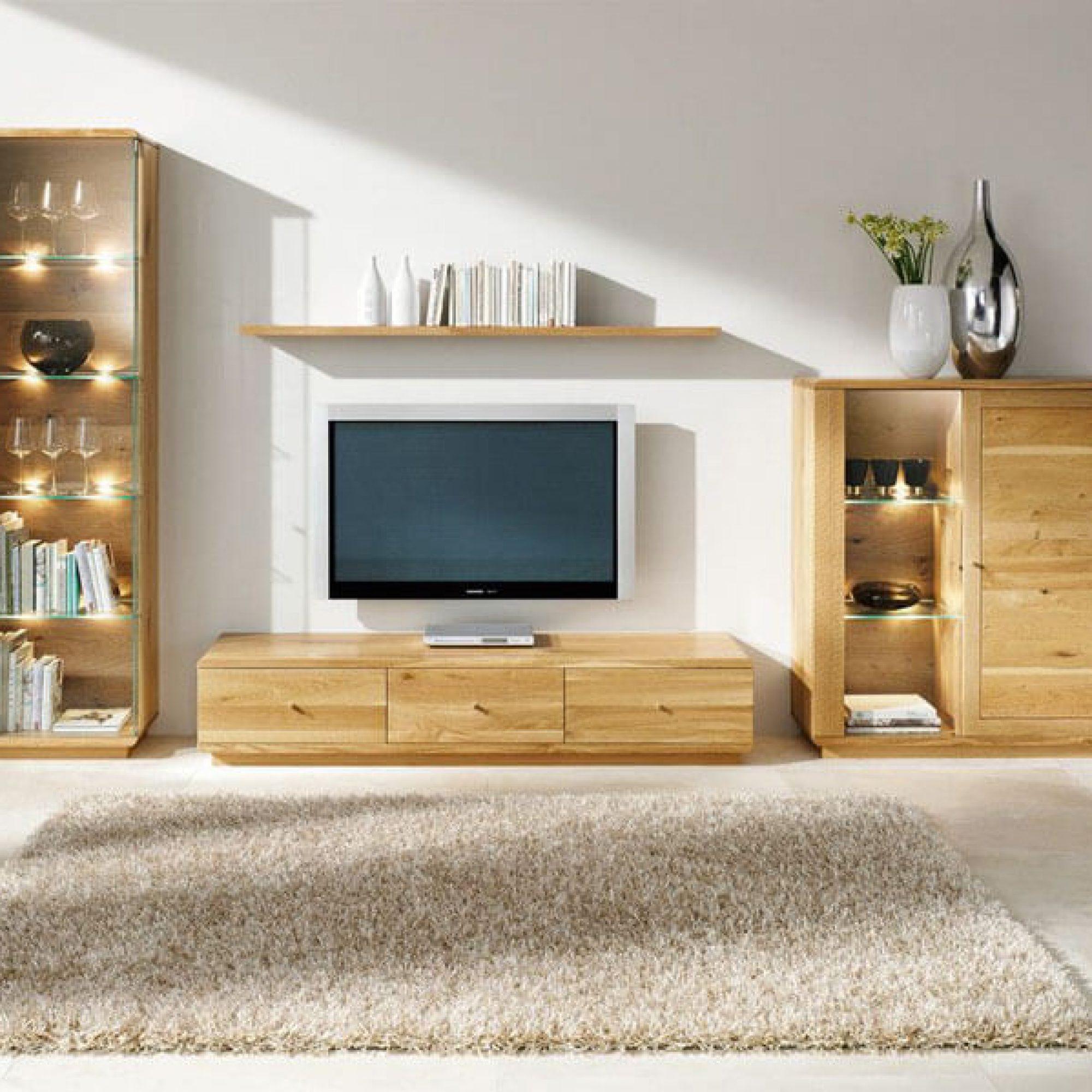 freudenreich-wohnstudio-brader-moebel14132100248