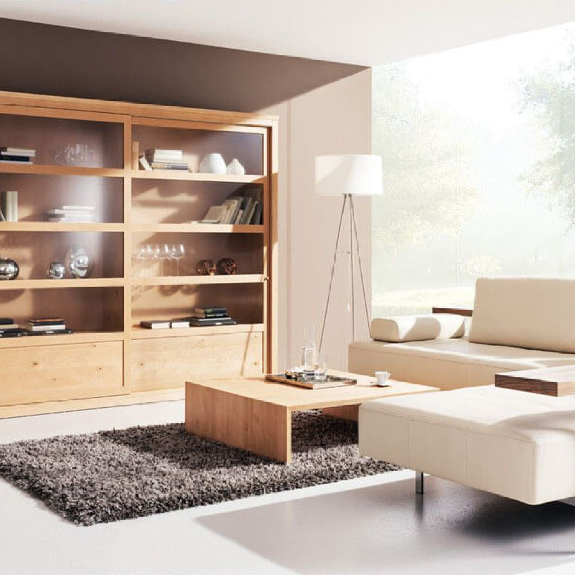freudenreich-wohnstudio-brader-moebel14132100249