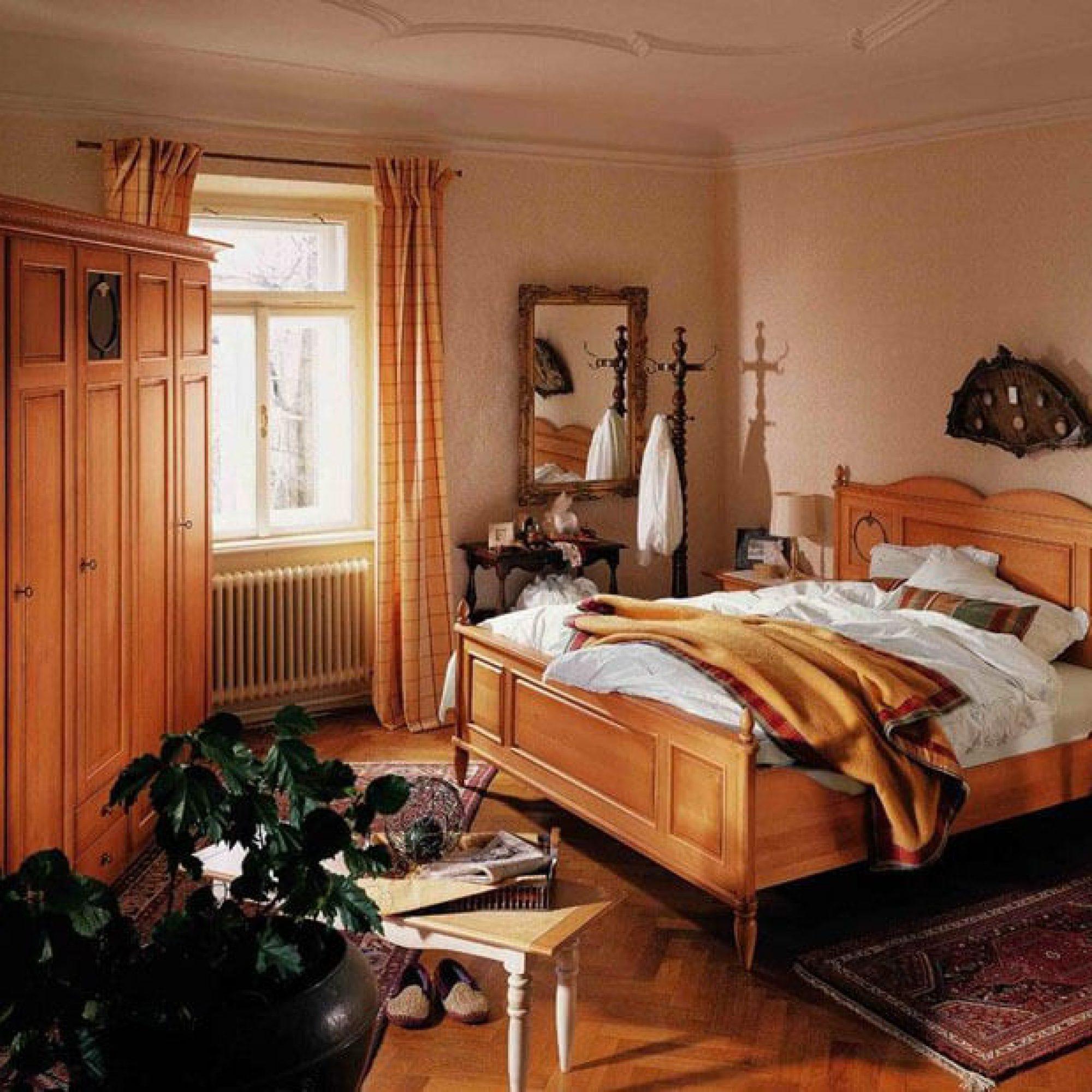 freudenreich-wohnstudio-brader-schlafen13914966961