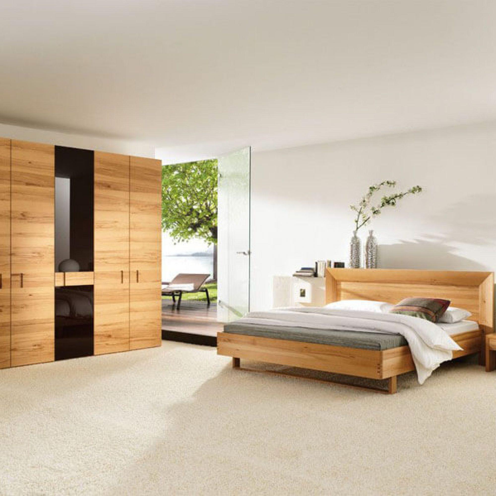 freudenreich-wohnstudio-brader-schlafen13914966964