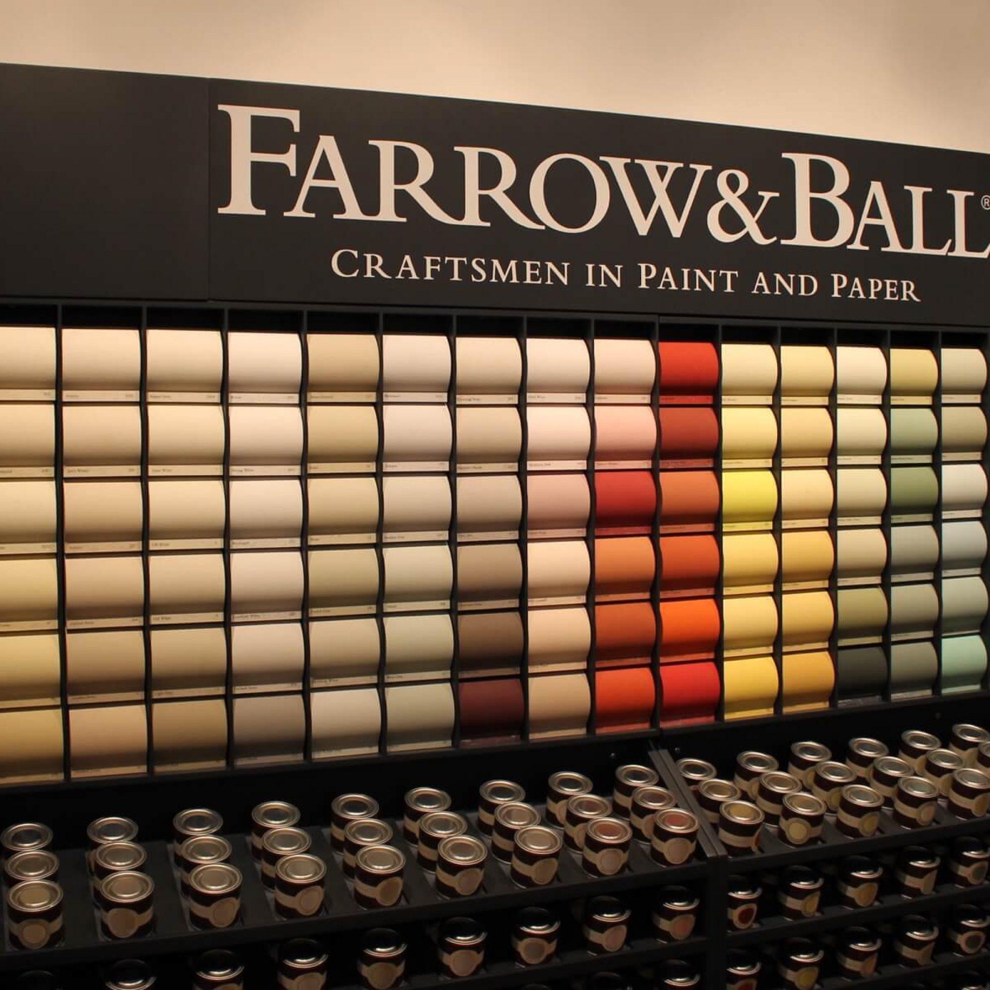 freudenreich-wunschraum-farrow-ball